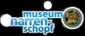 Logo_Narrenschopf